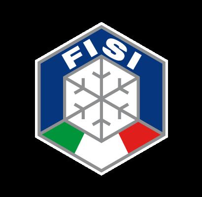 logo Fisi sponsor mobile