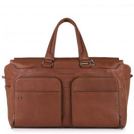 Laptop-Reisetasche Fach iPad® mit